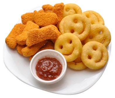 notfood2
