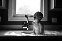 sink-bath-14-web