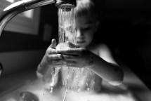 sink-bath-4-web