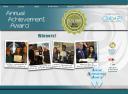 webdesign, award, creative, conservative