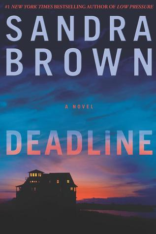 deadline novel 1