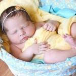 Newborn-baby-13