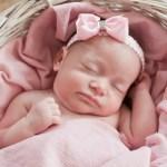Newborn-baby-21