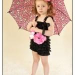 Toddler Portrait-002