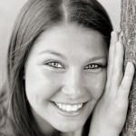 high-school-senior-portraits-2