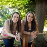 sisters-family-senior