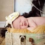 Newborn Malvern 1 (1)