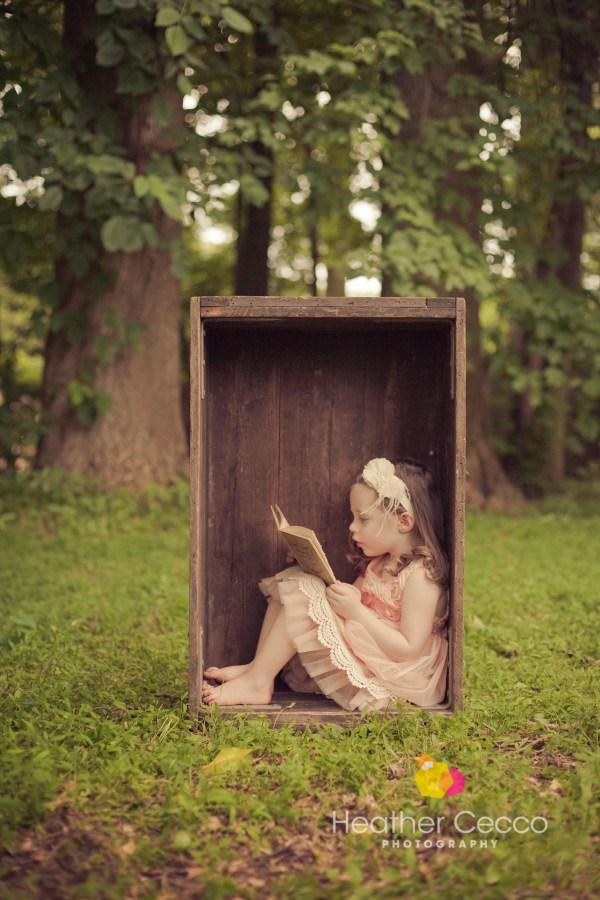 child portraits toddler malvern family photographer (1)