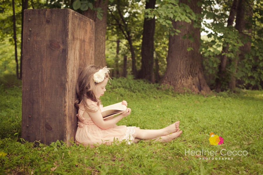 child portraits toddler malvern family photographer (4)