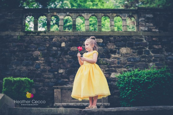 Child Portraits – Malvern, PA