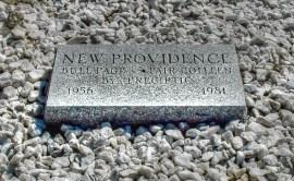 New Providence