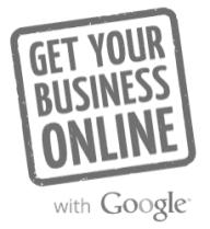 gybo-with-google