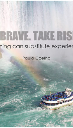 take-risks-quote