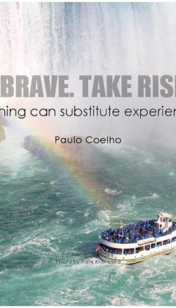 take-risks-quote