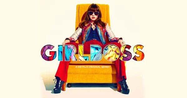 girlboss book cover