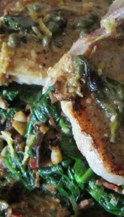 cropped-spinach-stuffed-pork-chops-with-lemon-dijon-caper-sauce.jpg