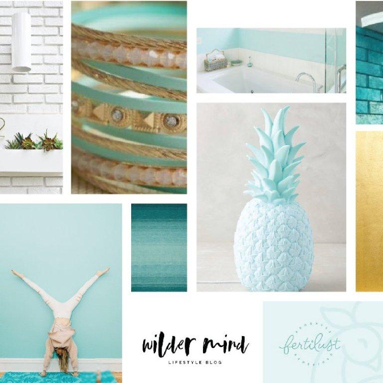 The Well Necessities - Brand Identity - Heather Dauphiny Creative 2-01