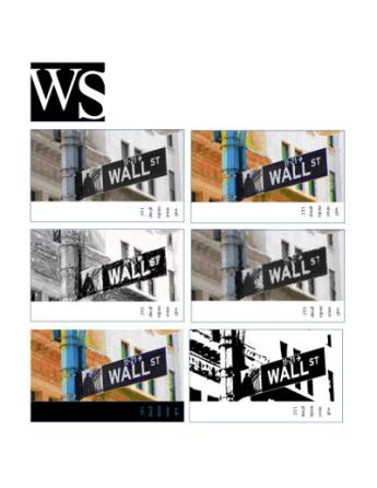wallstreetmedia.close2