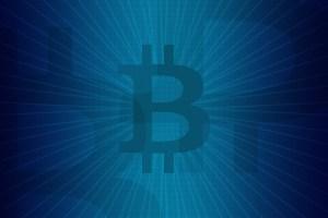 blockchain-3954908_960_720