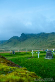 Iceland (10 of 40)