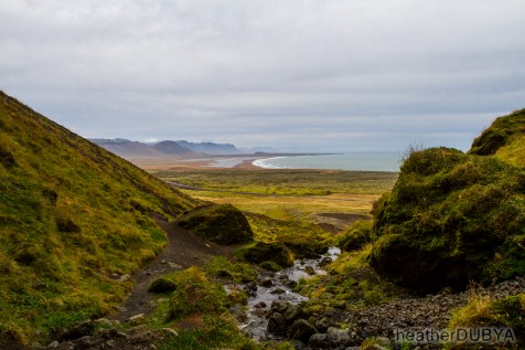 Iceland2 (30 of 40)