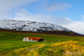 Iceland2 (34 of 40)