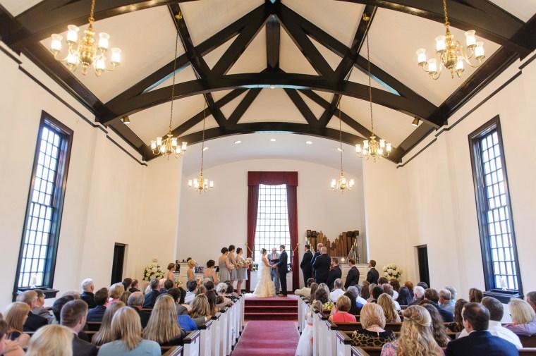 Bethany  Josephs Small Town Wedding in Grant AL