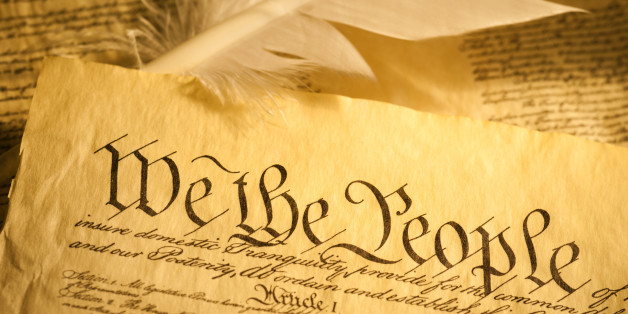 What is independence and Why Do We Celebrate the 4th of July?