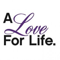 a love for life