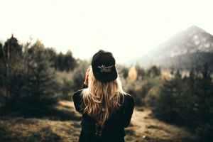 Sleep, Rise, Enjoy, Repeat. #HeatherEarles #herbnwisdom #naturalliving #blonde #sleep #health