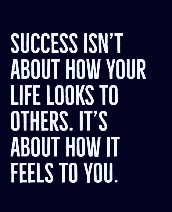 How is Success Viewed? #HeatherEarles #herbnwisdom #naturalliving #successquotes #somethingreal #author #podcaster #blogger