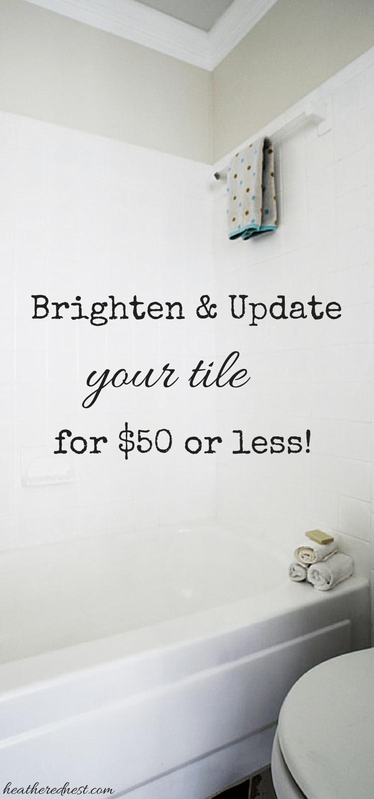 bathroom tile paint bathroom remodel