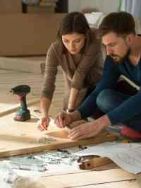 Moving Ikea furniture? Ikea furniture assembly and ...