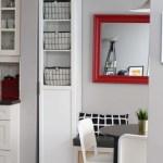 26 Innovative Ikea Billy Bookcase Hack Ideas The Heathered Nest