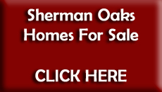 Sherman Oaks Single Family Homes For Sale