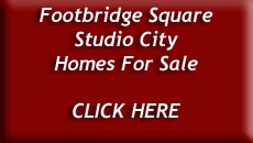 Search Footbridge Square Homes For Sale