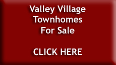 Valley Village Townhomes For Sale