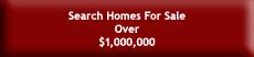 San Fernando Valley Estate Homes For Sale
