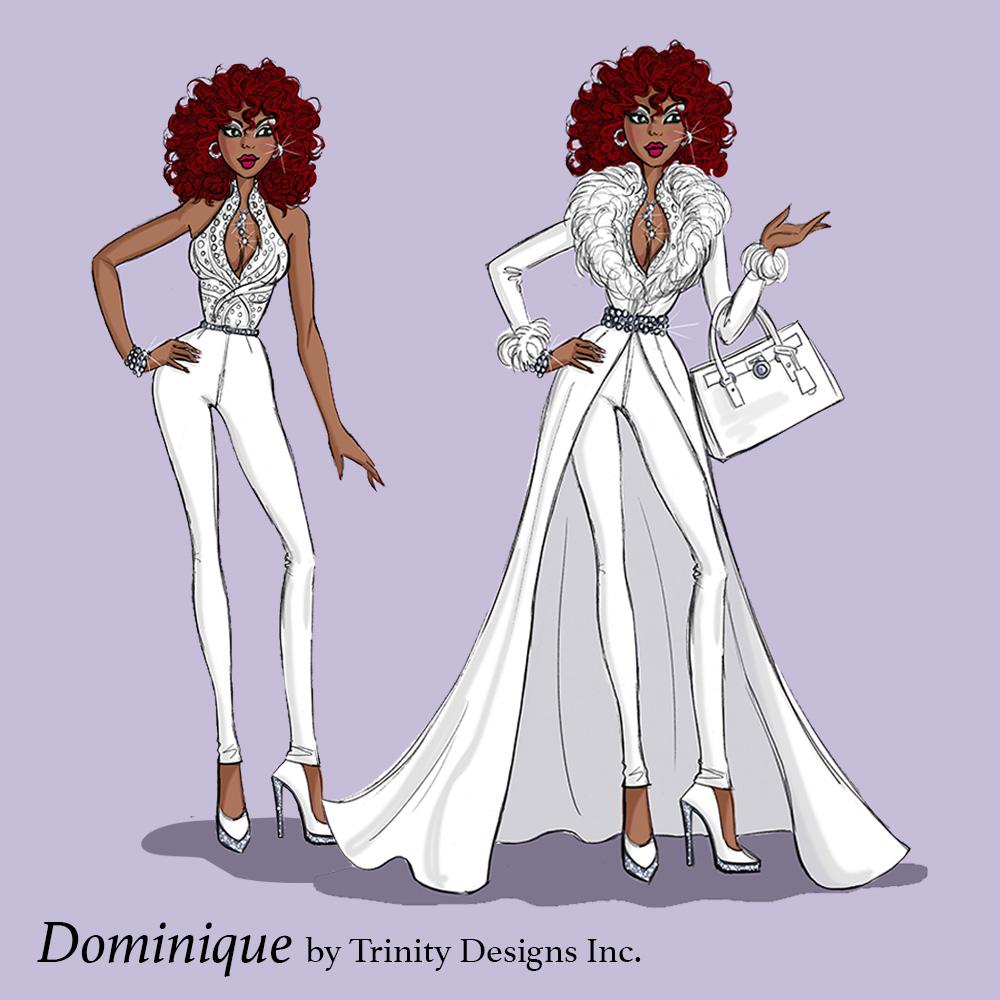 Dominique-trinitydesigns