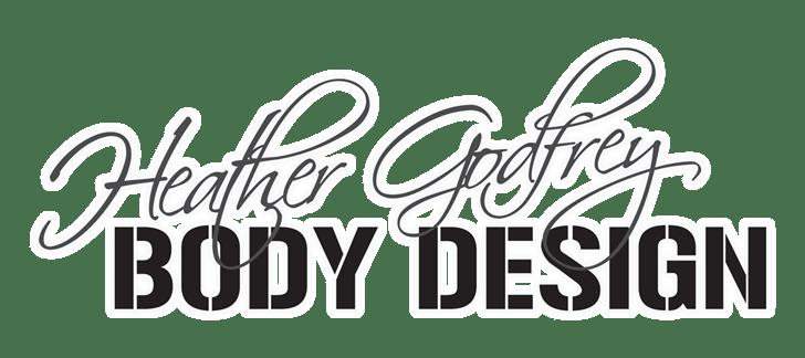 Heather Godfrey Body Design