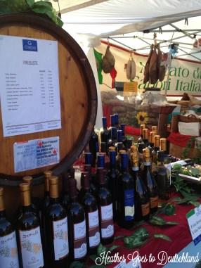 italian market2