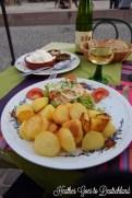 strasbourg food9