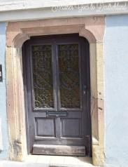 str doors2