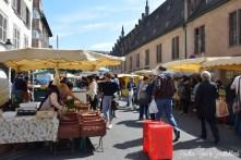 str market4