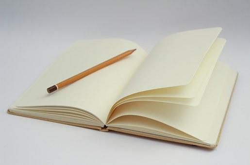 notebook-1194456__340