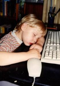 Lucas@Keyboard