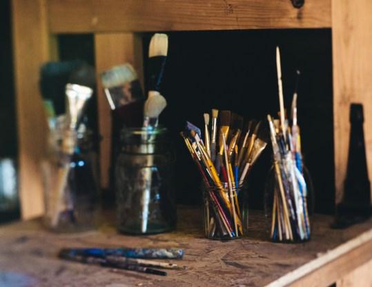 brushes-hurzeler1