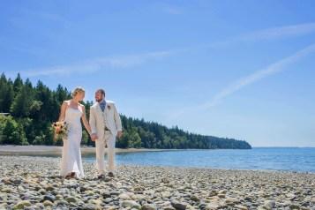jt-wedding-website2