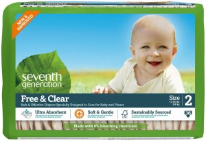 diaper-seventh-generation-free-and-clear
