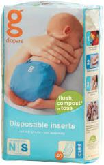 diaper-disposable-inserts